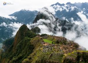 South America Peru Cusco Machu Picchu Cloud Forest Aguas Calientes llama Pilgrimage Magical Mystery Nikon D800