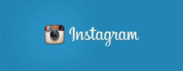 instagram en wordpress