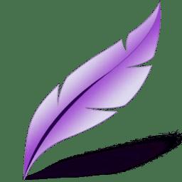 Lightshot - Snipping Tool Alternative