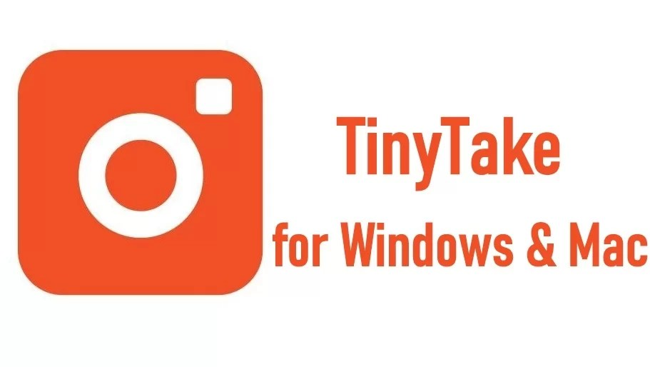 TinyTake Review 2020 – Easiest Way to Capture your Screen