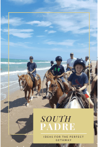 10 Amazing Things to Do in South Padre Island Texas
