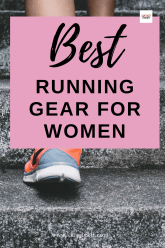 Looking for the absolute best running gear options on the market? I asked top running bloggers about their must have running gear recommendations. Sharing running gear essentials for beginner runners, advanced marathoners, and the absolute best running gear for women. Links included for easy shopping. #runningforbeginners #runningtipsforbeginners #bloggerroundup