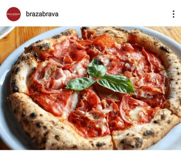 best pizza in san antonio