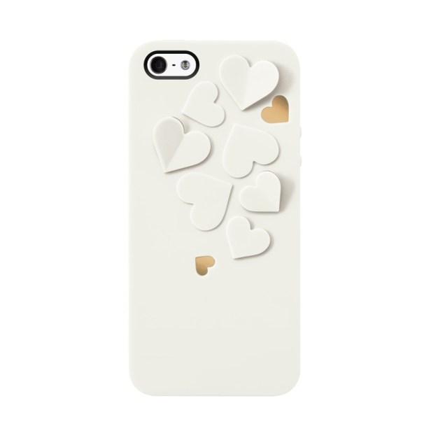 switcheasy_kirigami_iphone5_heart_white-1
