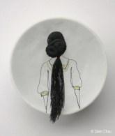 plate12