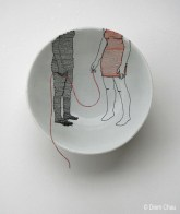 plate16