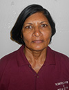 Seemoney Persaud : Custodial