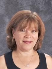 Ana Jusino-Fraser : Literacy Coach