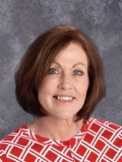 Ellen Hyland : 3rd Grade