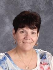 Kari Herndon : 3rd Grade