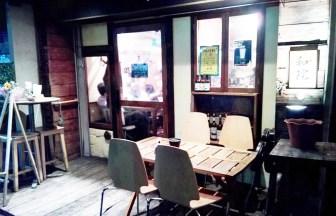 【大船】和院 家庭的な料理の居酒屋 日本酒バー お弁当