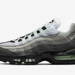 Nike Air Max 95 OG – ナイキ エア マックス 95