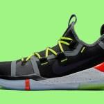 Nike Kobe AD – ナイキコービーAD