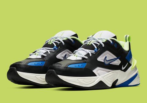 Nike M2K Tekno – ナイキ M2K テクノ