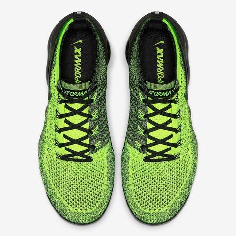 nike-vapormax-2-neon-green-942842-701-6