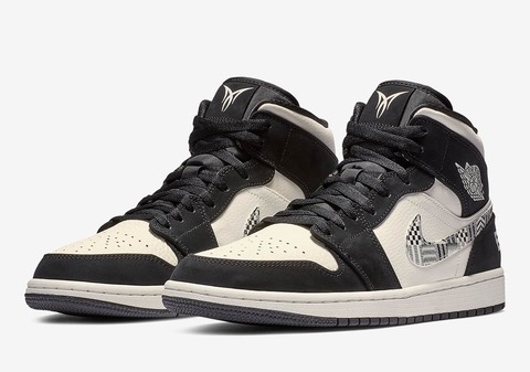 air-jordan-1-mid-equality-2019-852542-010-4