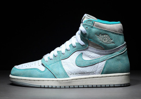 air-jordan-1-turbo-green-555088-311-1