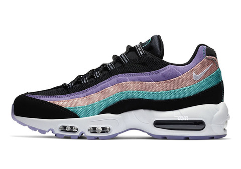 nike-air-max-95-have-a-nike-day-2