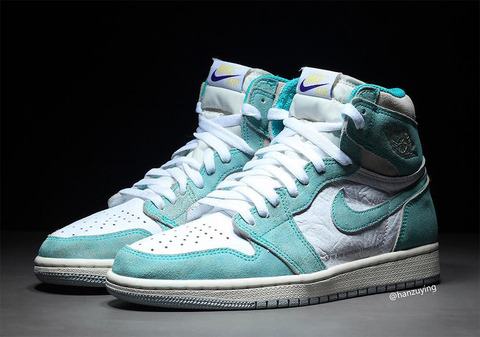 air-jordan-1-turbo-green-555088-311-7