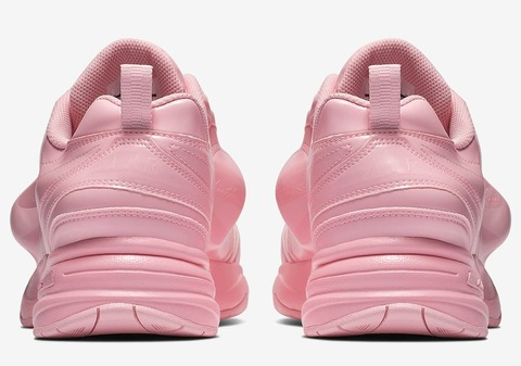 martine-rose-nike-air-monarch-iv-pink-at3147-600-2