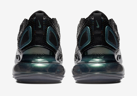 nike-air-max-720-green-iridescent-AO2924-003-2