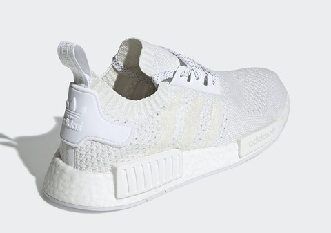 adidas-nmd-r1-G54634-release-info-4