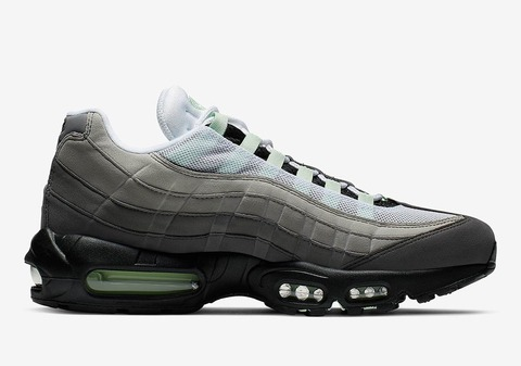 nike-air-max-95-mint-cd7495-101-4