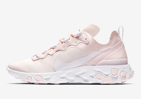 Nike-React-Element-55-BQ2728_600-1
