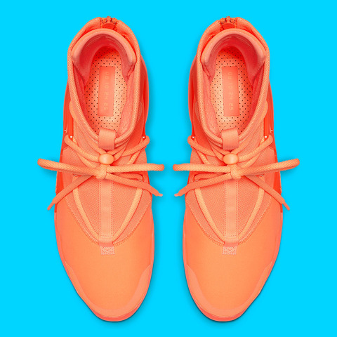 nike-air-fear-of-god-1-orange-AR4237-800-3