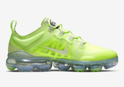 Nike-Vapormax-2019-AR6632_700-2