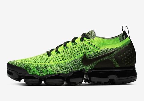 nike-vapormax-2-neon-green-942842-701-1