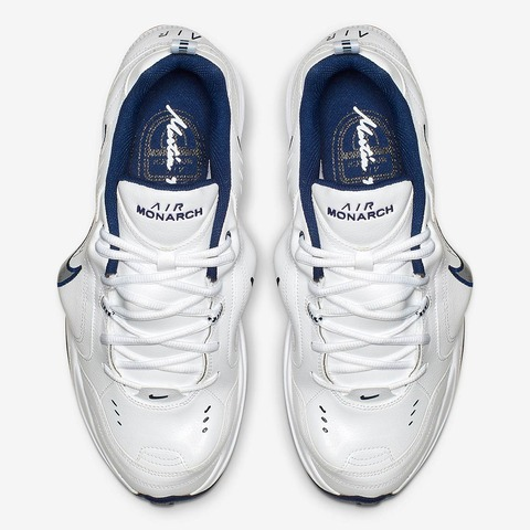 martine-rose-nike-air-monarch-iv-white-navy-at3147-100-5