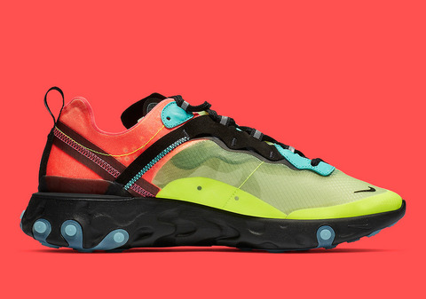 nike-react-element-87-AQ1090-700-4