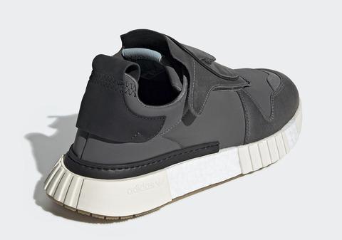adidas-futurepacer-cm8453-4
