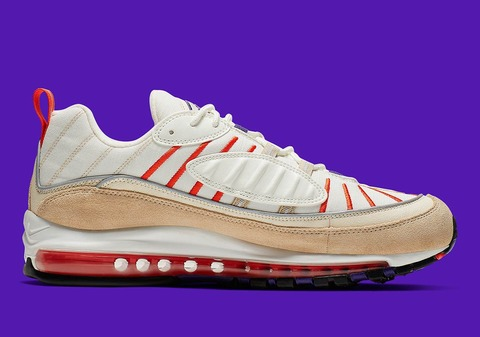 nike-air-max-97-sail-purple-640744-108-2