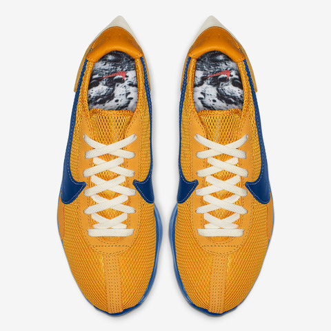 Nike-Moon-Racer-BV7779_700-Yellow-4