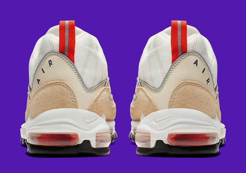 nike-air-max-97-sail-purple-640744-108-5