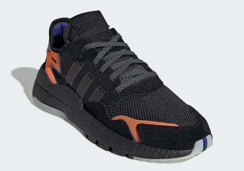 adidas-nite-jogger-CG7088-3