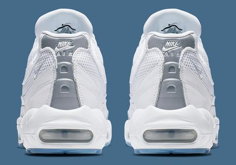 nike-air-max-95-white-silver-749766-115-4