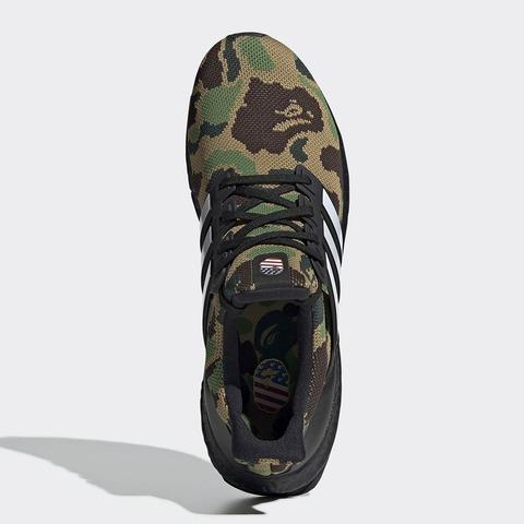 bape-adidas-ultra-boost-green-f35097-1