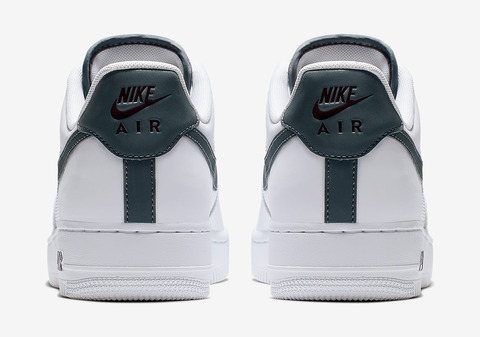 nike-air-force-1-low-white-grey-bv1278-100-1