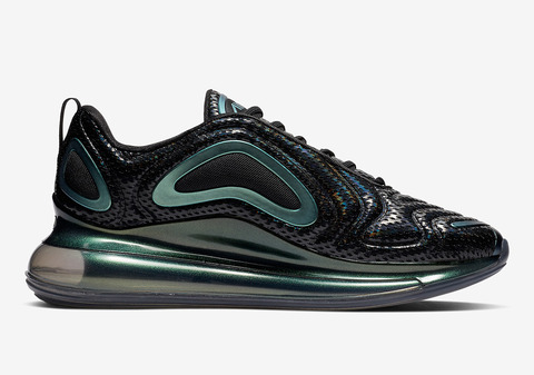 nike-air-max-720-green-iridescent-AO2924-003-6