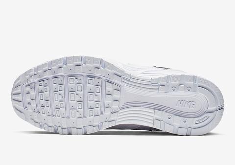 Nike-P-3000-CNPT-bv1021-003-4
