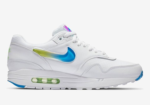 nike-air-max-1-jewel-swoosh-ao1021-101-1