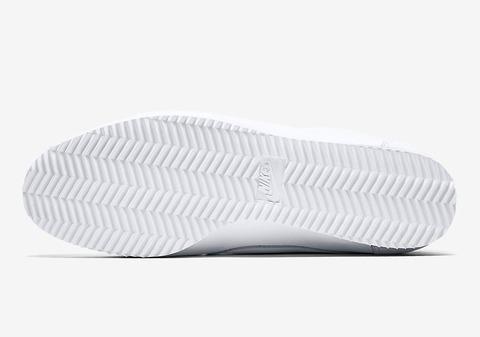 nike-cortez-swooshless-white-807480-103-6