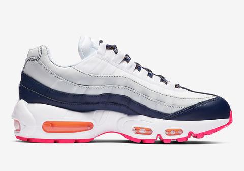 Nike-Air-Max-95-307960_405-3