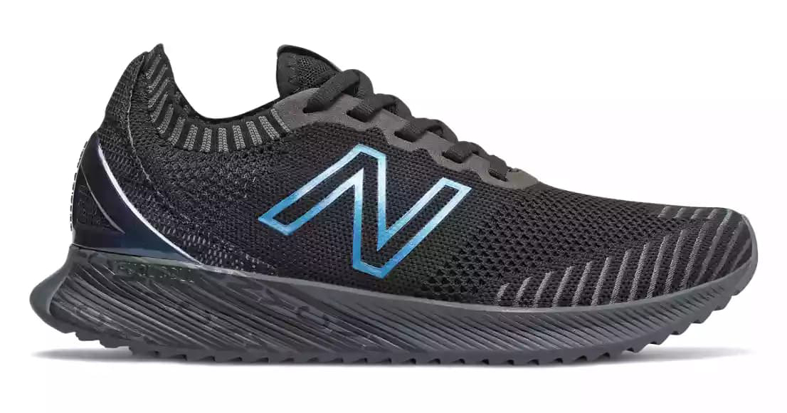 New Balance FuelCell Echo NYC NYC Marathon