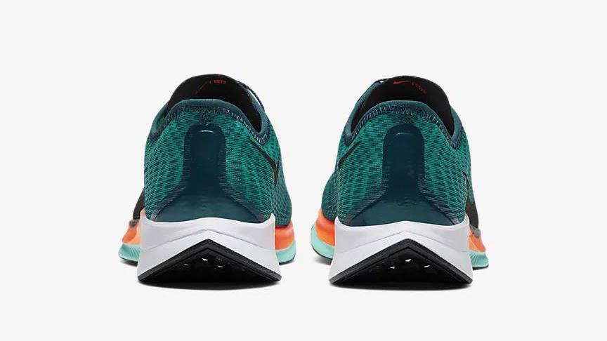 Nike Zoom Pegasus Turbo 2 Ekiden Pack