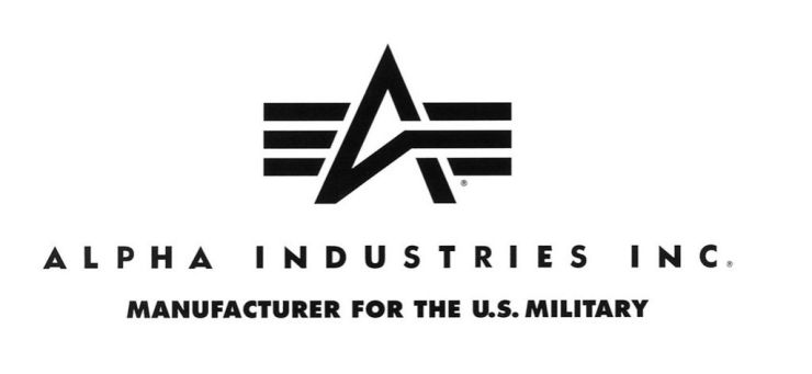 alpha_industries_logo