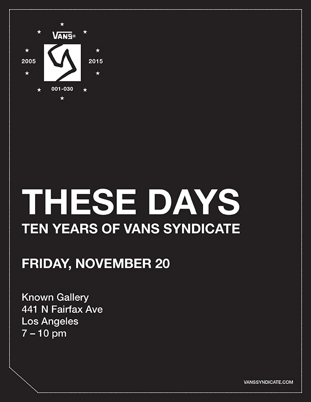 SYNDICATE-10-YEAR-FLYER-PUBLIC